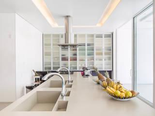 Keuken door Joana França