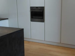 Cucine e Design KitchenStorage