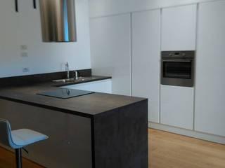 Cucine e Design KitchenBench tops