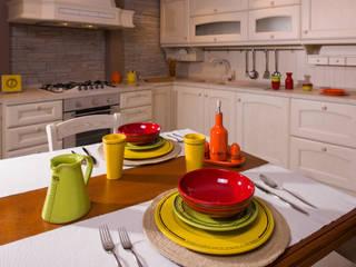 classic  by Gatto Matto Design, Classic Ceramic