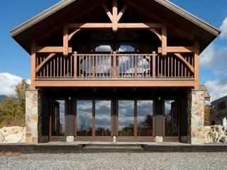 NA cottage | SANKAIDO: SANKAIDO | 株式会社 参會堂が手掛けた商業空間です。