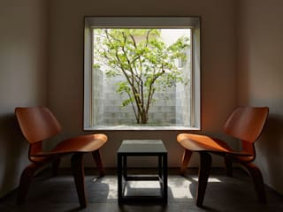 瀬田の家 の 有限会社 オープンハウス