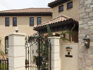 TA house | SANKAIDO: SANKAIDO | 株式会社 参會堂が手掛けた家です。