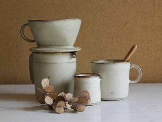 陶器 あ⇔ん: 陶器 あ⇔んが手掛けた折衷的なです。,オリジナル