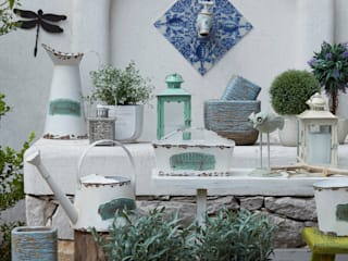 VILLATTE - La Maison Garden Accessories & decoration