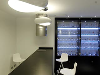 Study/office by Tiendas On