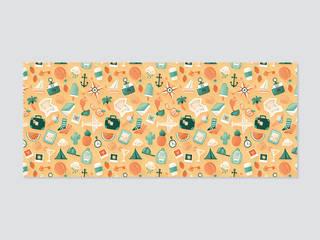 de Paperbanana Moderno