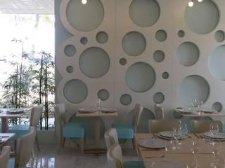 Darq2 - Arquitetura e Design