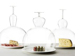 Rita Botelho KitchenCutlery, crockery & glassware