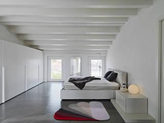Rita Botelho Walls & flooringCarpets & rugs