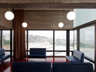 Ecoles modernes par Eduardo Irago Fotografia Moderne