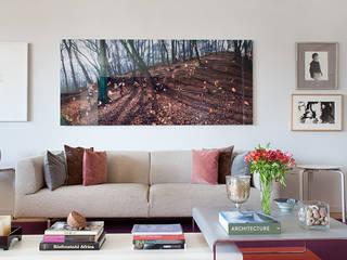 Deco:  de estilo  de  Yanina Mazzei Fotografía
