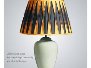 Valsan ( O simbolo da Qualidade Nacional em Iluminação ):   por Valsan