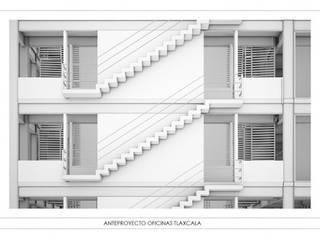 de gOO Arquitectos
