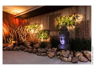 Выставочные павильоны в стиле модерн от Proflora Модерн