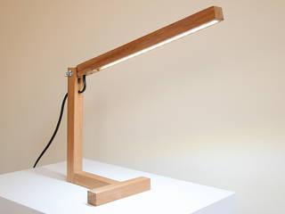 الحد الأدنى  تنفيذ Diorama objetos , تبسيطي
