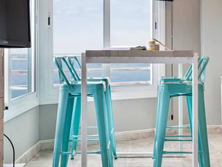 Dröm Living Dining roomTables