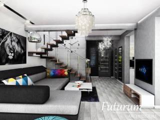 od Futurum Architecture