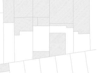 Fredy:  de style  par Label Architecture