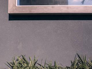 Edifício Comercial: Edifícios comerciais  por Andréia Figueiredo Arquitetura,Minimalista