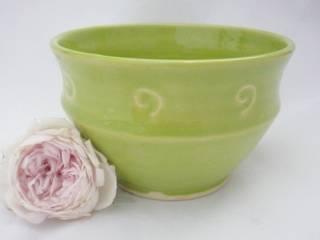 متوسطي  تنفيذ Ingrid-Keramik, بحر أبيض متوسط