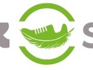 miacasa Офисные помещения и магазины Зеленый