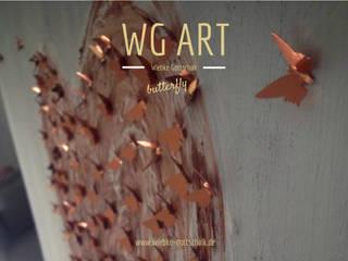 de WG ART Wiebke Gottschalk