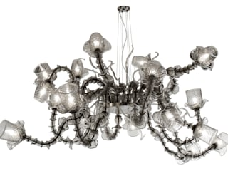 TEMPTATION:  в . Автор – MULTIFORME® lighting