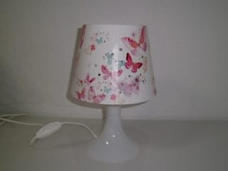 Lampe , Nachtlicht Laluz KinderzimmerBeleuchtung
