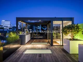 van ERIK VAN GELDER | Devoted to Garden Design