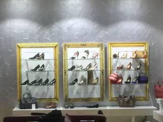 miacasa Офисные помещения и магазины