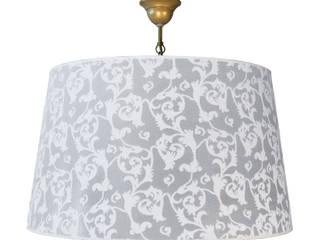 Наши абажуры Торговый дом «КВАДРО-ЛЮКС ГостинаяОсвещение Текстиль Белый