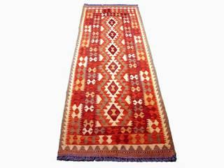 mediterranean  by Aran Carpet, Mediterranean