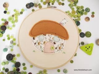 https://www.etsy.com/listing/249487257/embroidery-hoop-thatched-country-cottage?ref=shop_home_active_7:   by Thimble Hoop