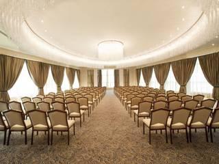 Gür Mobilya – Konferans Odası:  tarz Oteller