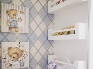 by Duplex Interiores Classic