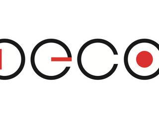 LOGOデザイン の 株式会社伏見屋一級建築士事務所