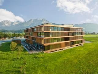 شركات تنفيذ EGGER Wood-based materials