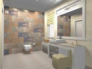 Łupek płytki na ściany, posadzki, elewacje. od Kamienie Naturalne Chrobak Klasyczny