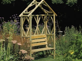 by Heritage Gardens UK Online Garden Centre