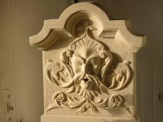 de Jean-Pierre COLLIER Sculpteur Clásico
