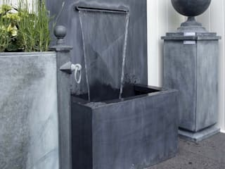 Water Features A Place In The Garden Ltd. Garden Accessories & decoration