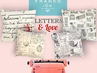 de Franko & Co. Clásico