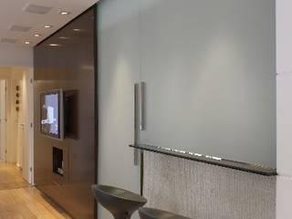 Elisabete Primati Arquitetura Modern kitchen