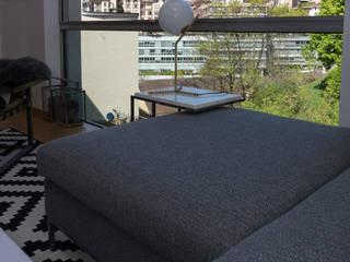 Lausanne, Switzerland de Wesley Rex Moderno