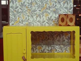 von Saudade - Restyling de mobiliário Landhaus