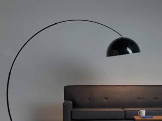 tối giản  theo Angelo Luz + Diseño, Tối giản