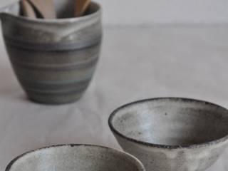 Tableware オリジナルなレストラン の Terumi Tadokoro オリジナル