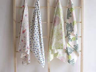 bla bla textiles Dining roomAccessories & decoration Cotton Multicolored