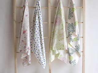 par bla bla textiles Moderne